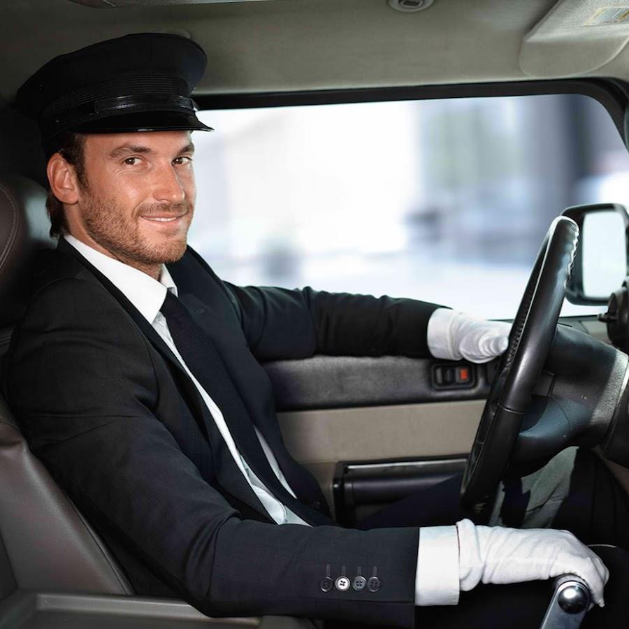 Информация для водителей